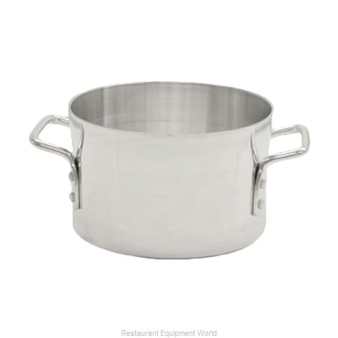 Thunder Group ALSKSU040 Sauce Pot