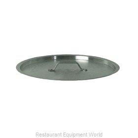 Thunder Group ALSKSU114 Cover / Lid, Cookware