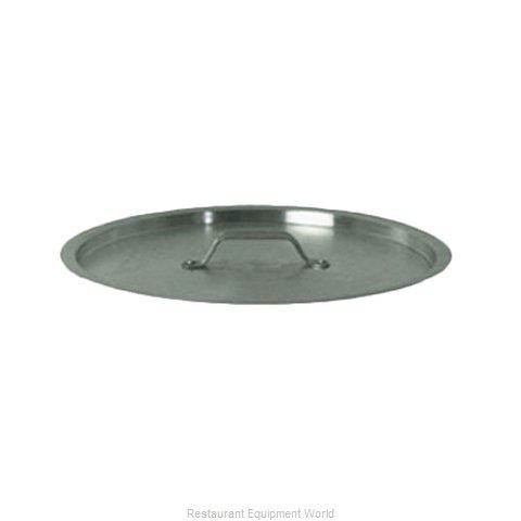 Thunder Group ALSKSU136 Cover / Lid, Cookware