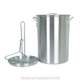 Thunder Group ALSKTP012 Turkey Fryer Pot