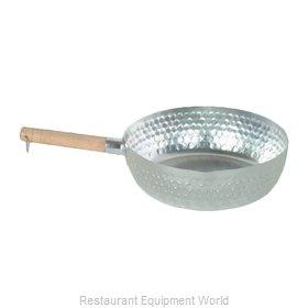 Thunder Group ALSP003 Sauce Pan
