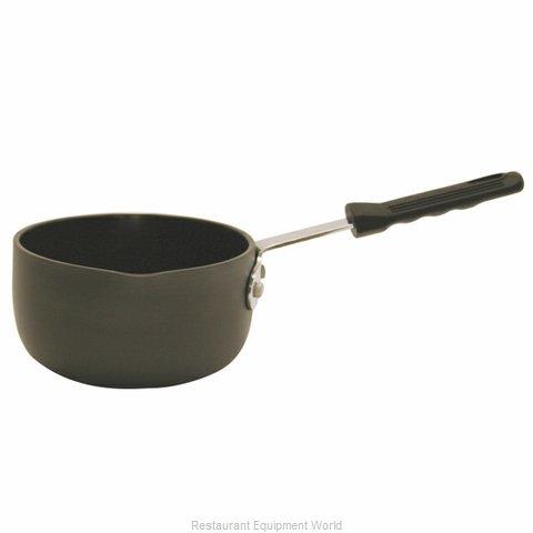 Thunder Group ALSS030AC Sauce Pan