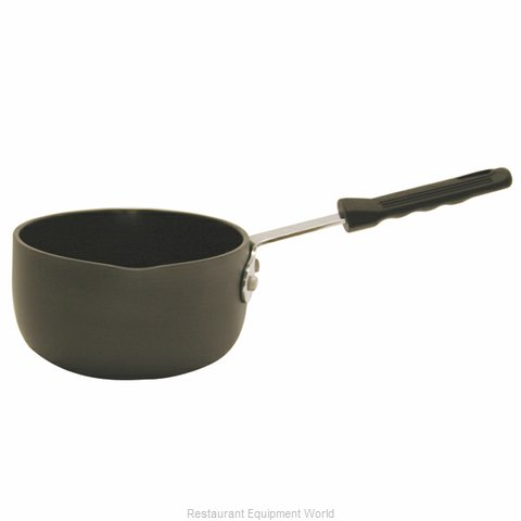 Thunder Group ALSS050AC Sauce Pan