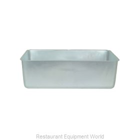 Thunder Group ALWP001 Spillage Pan