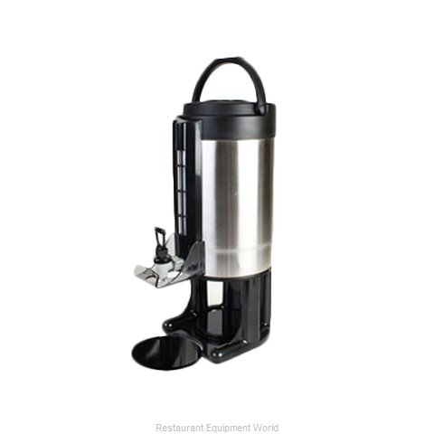 Thunder Group ASGD057 Thermal Server Brew-Thru