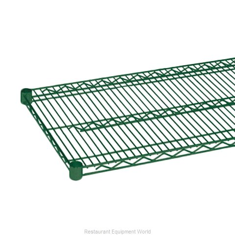 Thunder Group CMEP2448 Shelving, Wire