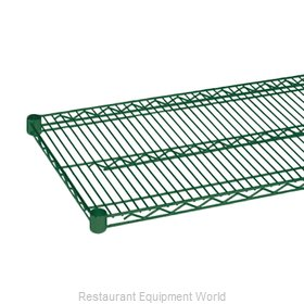 Thunder Group CMEP2460 Shelving, Wire