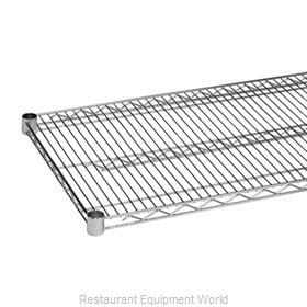 Thunder Group CMSV2430 Shelving, Wire