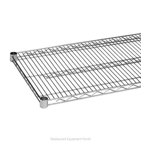 Thunder Group CMSV2454 Shelving, Wire