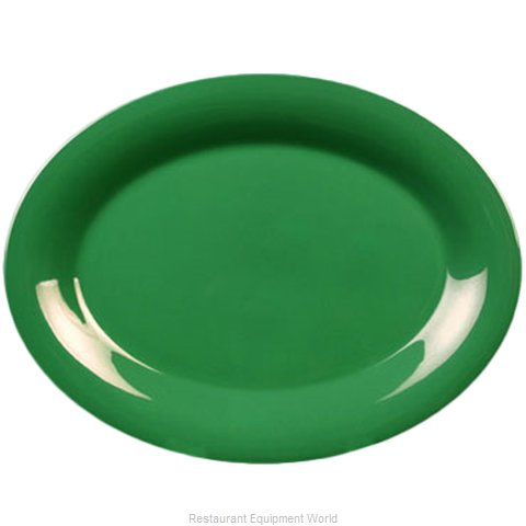 Thunder Group CR209GR Platter Plastic