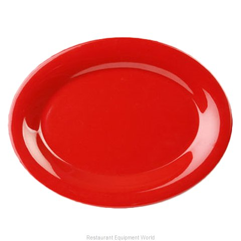 Thunder Group CR209PR Platter Plastic