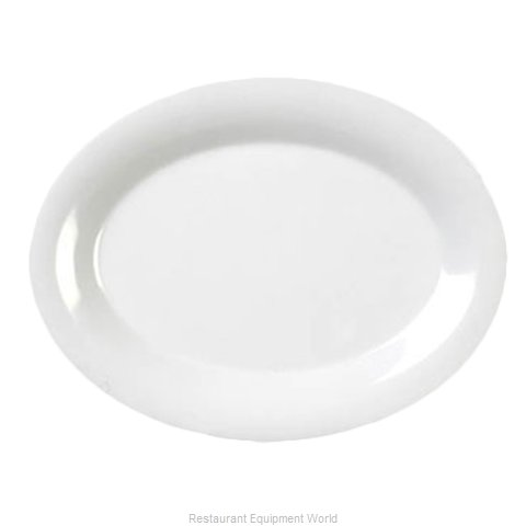 Thunder Group CR212W Platter Plastic (Magnified)