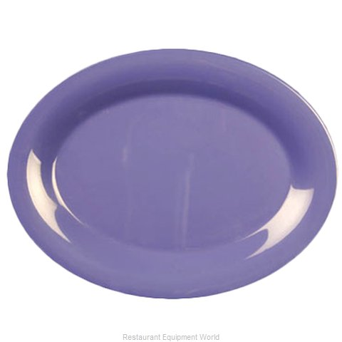 Thunder Group CR213BU Platter, Plastic