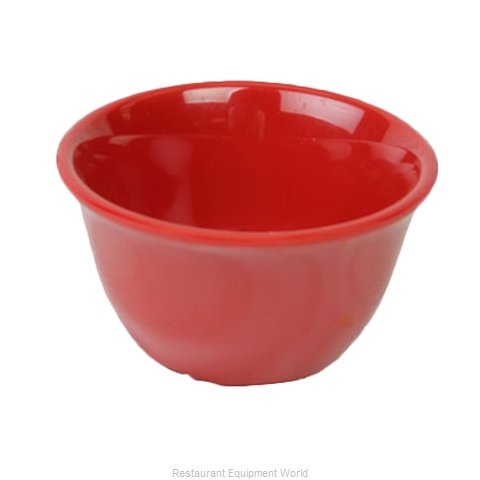Thunder Group CR303PR Bouillon Cups, Plastic
