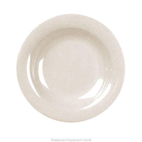Thunder Group CR5809V Soup Salad Pasta Cereal Bowl, Plastic