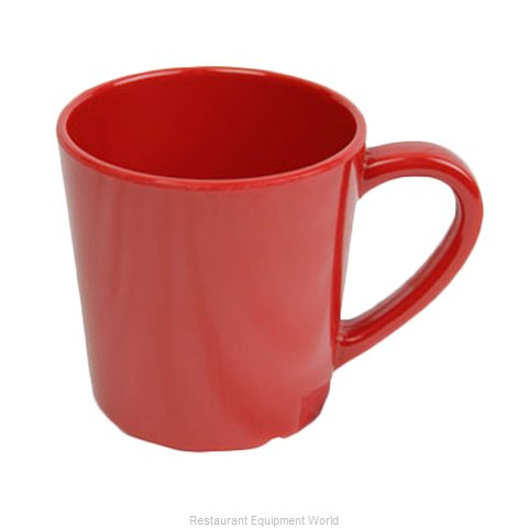 Thunder Group CR9018PR Mug Plastic