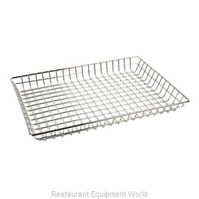 Thunder Group CRDB1218 Basket, Display, Wire