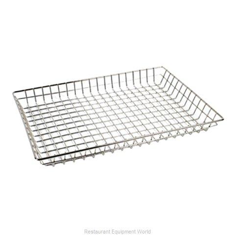 Thunder Group CRDB1626 Basket, Display, Wire