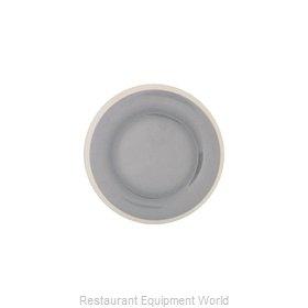 Thunder Group DM005H Plate, Plastic