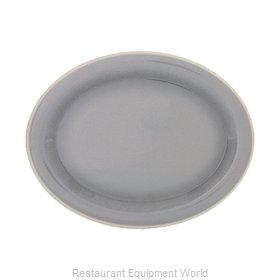 Thunder Group DM213H Platter, Plastic
