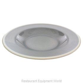 Thunder Group DM5811H Soup Salad Pasta Cereal Bowl, Plastic