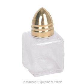Thunder Group GLTWCC205 Salt / Pepper Shaker