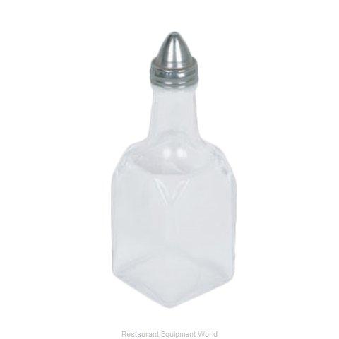 Thunder Group GLTWOC006 Oil & Vinegar Cruet Bottle