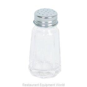 Thunder Group GLTWPS001 Salt / Pepper Shaker
