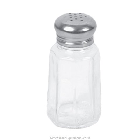 Thunder Group GLTWPS002 Salt / Pepper Shaker
