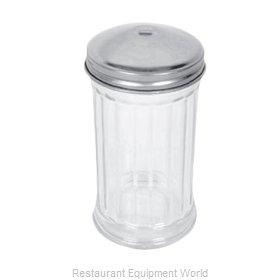 Thunder Group GLTWSJ012H Sugar Pourer Shaker
