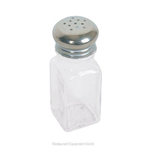 Thunder Group GLTWSS002 Salt / Pepper Shaker