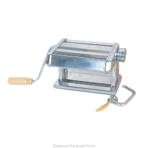 Thunder Group GN001 Pasta Machine, Sheeter / Mixer (Magnified)