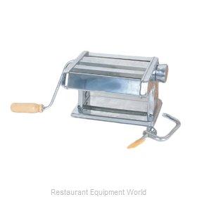 Thunder Group GN001 Pasta Machine, Sheeter / Mixer