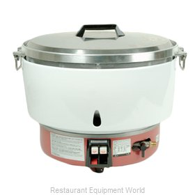 Thunder Group GSRC005N Rice Cooker