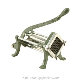 Thunder Group IRFFC001 French Fry Cutter
