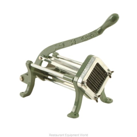 Thunder Group IRFFC002 French Fry Cutter
