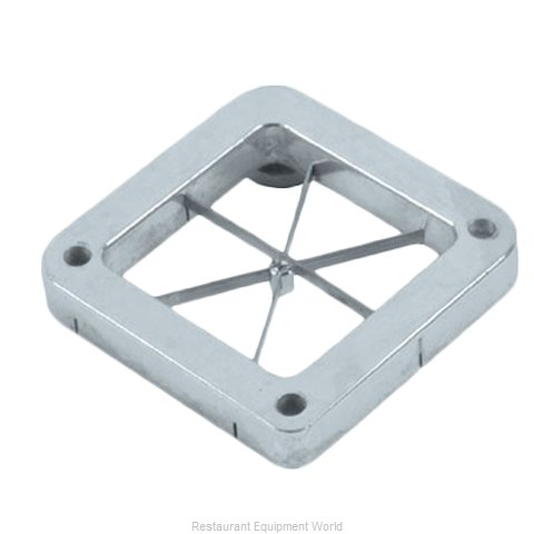 Thunder Group IRFFC004B French Fry Cutter Parts