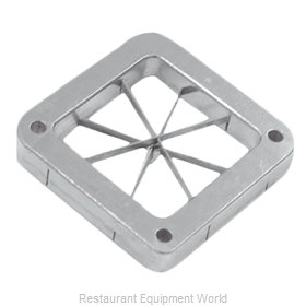 Thunder Group IRFFC005B French Fry Cutter Parts