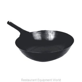 Thunder Group IRWK001 Wok