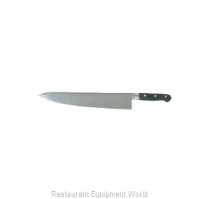 Thunder Group JAS012330 Knife, Asian