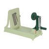 Thunder Group JAS022006 Spiral Vegetable Slicer
