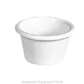 Thunder Group ML535B1 Ramekin / Sauce Cup