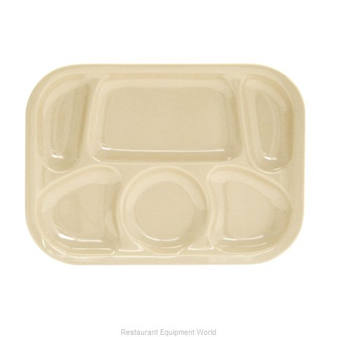 Thunder Group ML803T Tray Serving