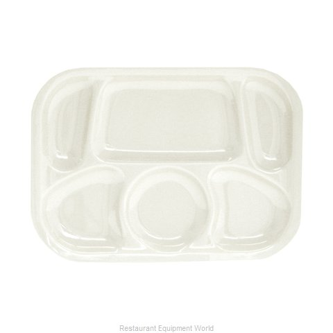 Thunder Group ML803W Tray Serving