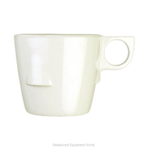 Thunder Group ML9011I Cup Plastic