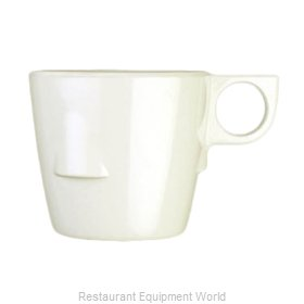 Thunder Group ML9011I Cups, Plastic