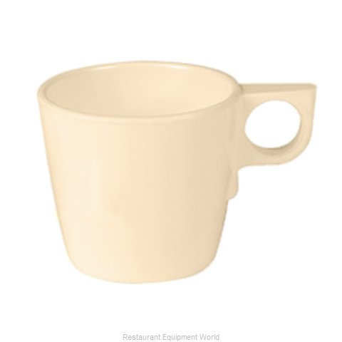 Thunder Group ML9011T Cups, Plastic