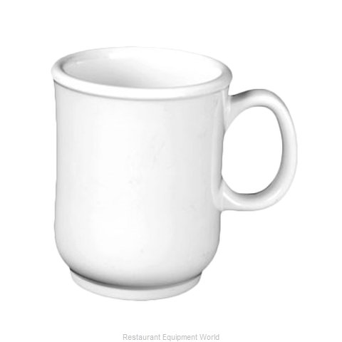 Thunder Group ML901I Mug, Plastic