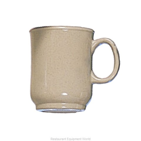 Thunder Group ML901S Mug Plastic