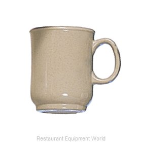 Thunder Group ML901S Mug, Plastic